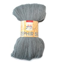 Zephir 50 lace weight