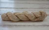 Cotton Cashmere - Vanilla 100g