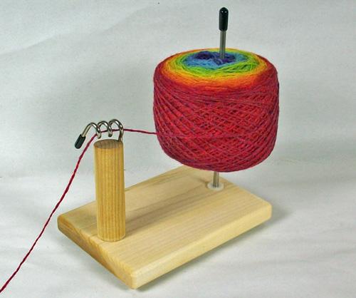 Knitting Accessories Kit : Wpi tool kit