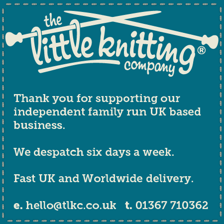 The Little Knitting Company