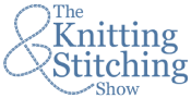 Knitting & Stitching Show Edinburgh 28 April - 1 May 2016