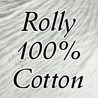 Rolly Cotton