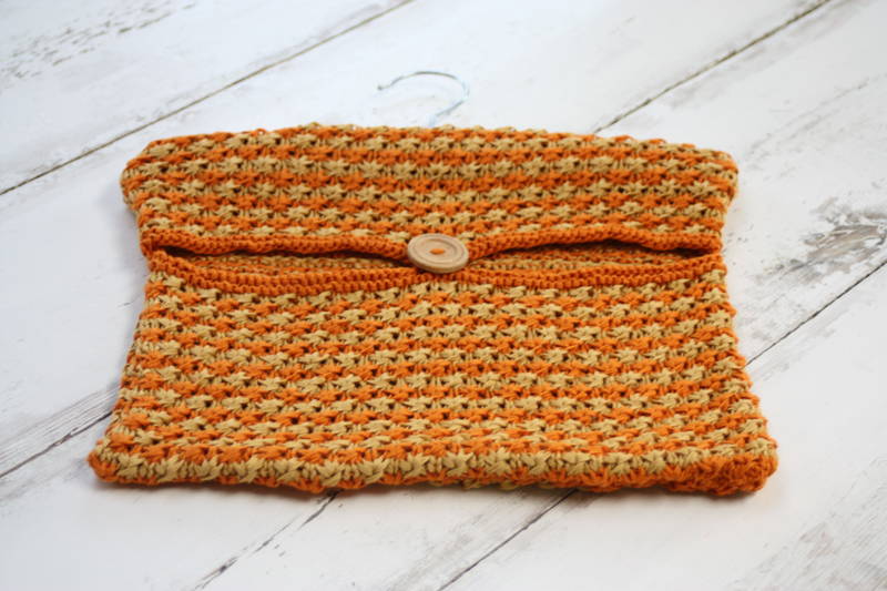 Knitting Pattern For A Peg Bag : Home : The Little Knitting Company, welcome to our online ...