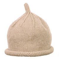 Tebe Baby Beanie Kit - Click Image to Close