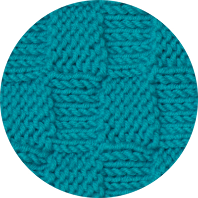 Baby blanket « Knit Pattern – Free Knitting Patterns