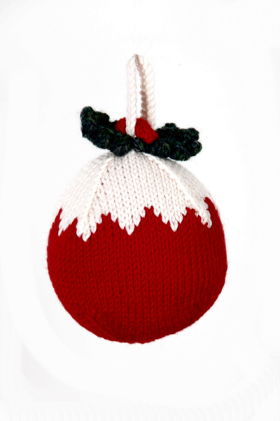 Christmas Tree Decorations Kit - Click Image to Close