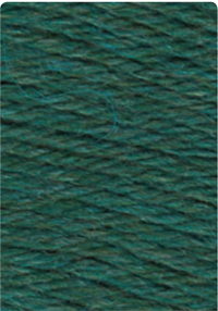Ella Rae Classic Superwash Heathers - #107 Amazon