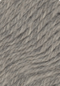 Ella Rae Classic Superwash Heathers - #119 Taupe Grey