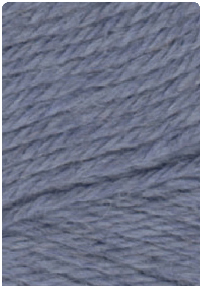 Ella Rae Classic Superwash Heathers - #122 Moody Blue