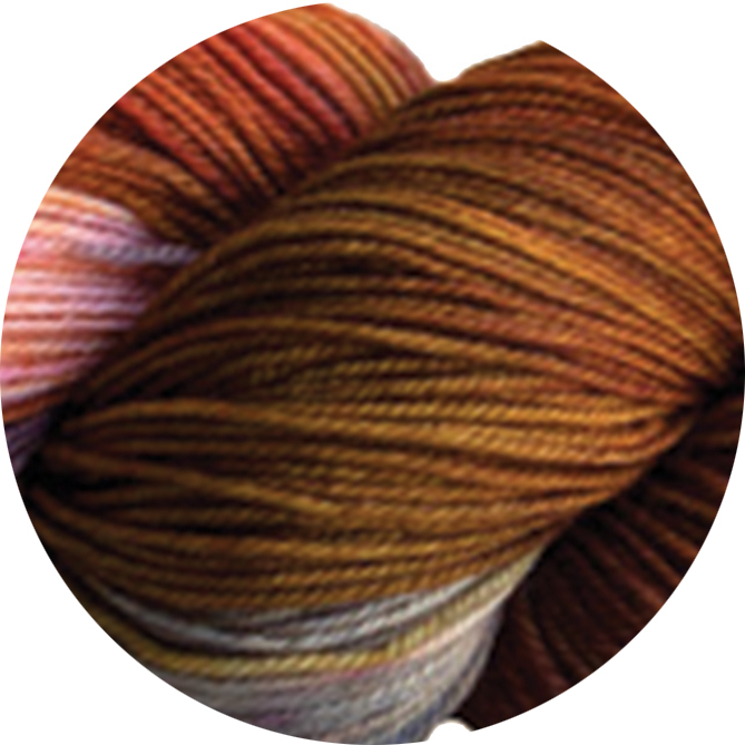 Alegria Sock Yarn Butiá - Click Image to Close