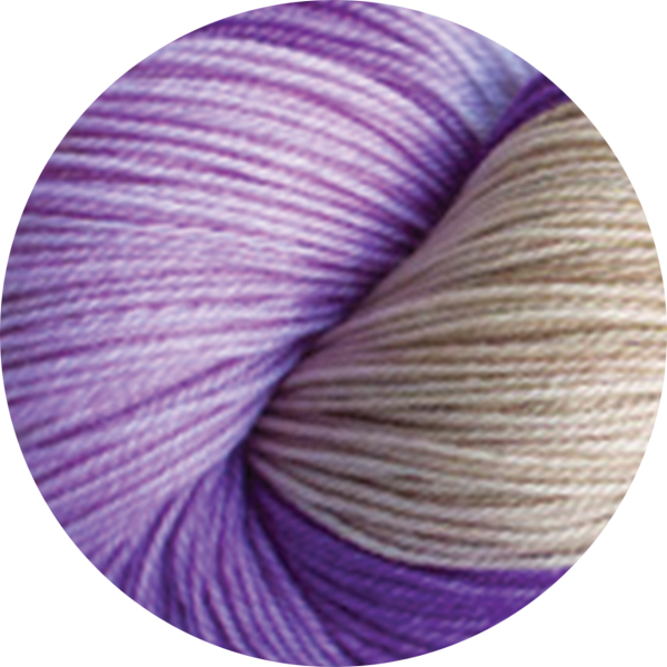 Alegria Sock Yarn Glicinas - Click Image to Close