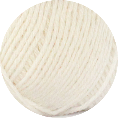 Azzurra - cream 50g - Click Image to Close