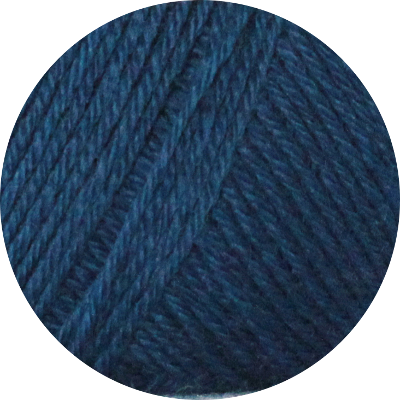Azzurra - navy blue 50g - Click Image to Close