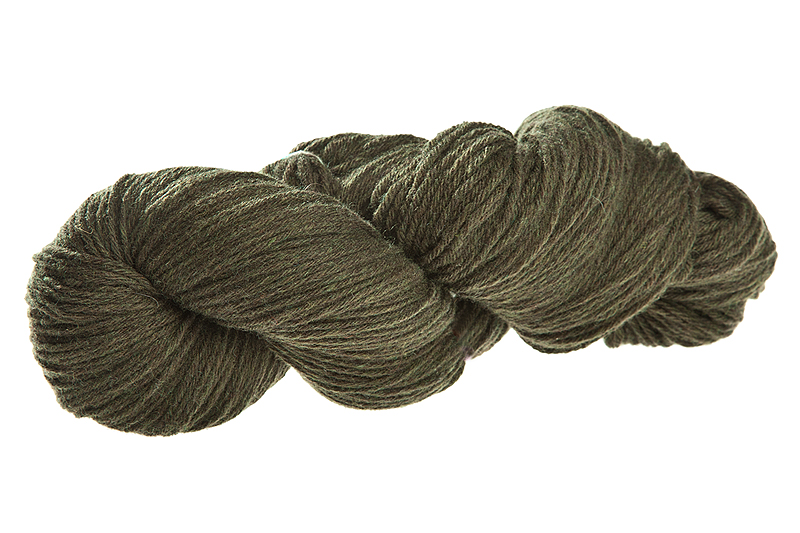 Cashmere / 18 - olivetto 115g - Click Image to Close