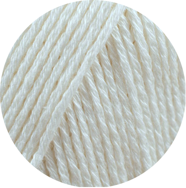 Cheope - white 50g - Click Image to Close