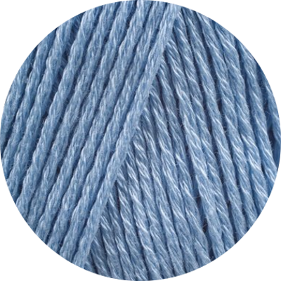 Cheope - light blue 50g