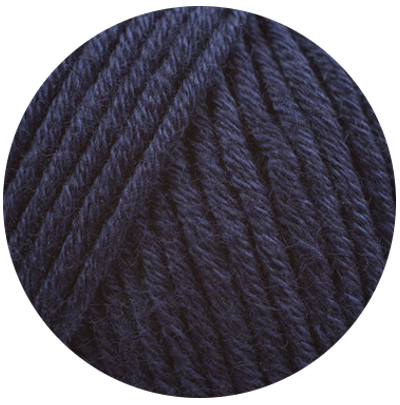 Duo Comfort - navy 50g - Click Image to Close