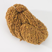 Foscolo 80% Pure Wool - Pumpkin 50g