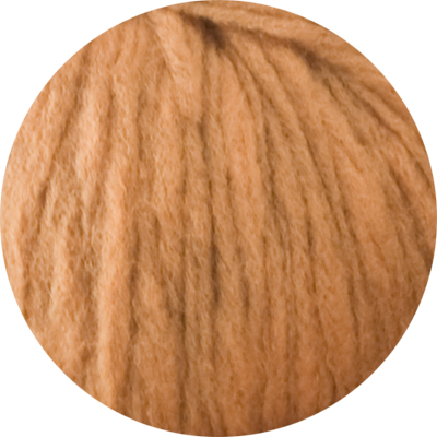 Husky 82% wool - butternut 50g - Click Image to Close