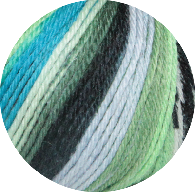KnitCol - turner fancy - Click Image to Close