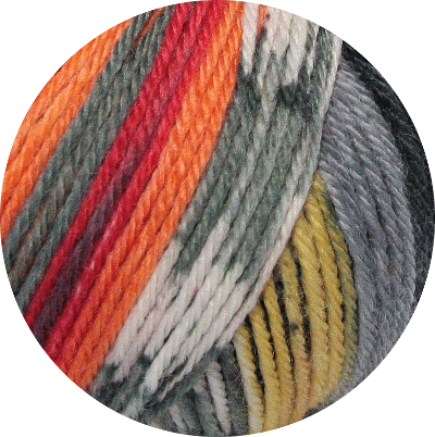 KnitCol - velazquez fancy