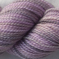 Koigu Mori - mother of pearl - Click Image to Close