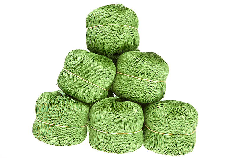 Lin Moon 3 - chartreuse 50g