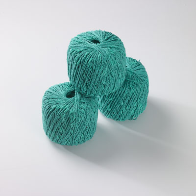 Shangai Summer Cotton - jade green 50g