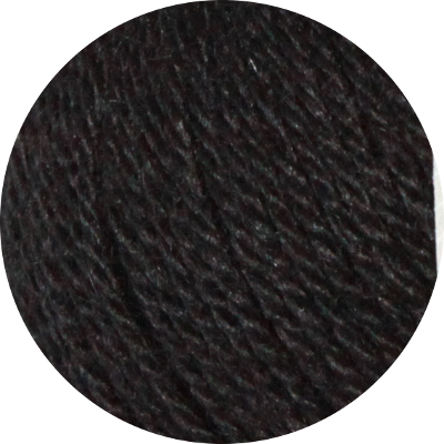 Sierra Andina - black 50g - Click Image to Close