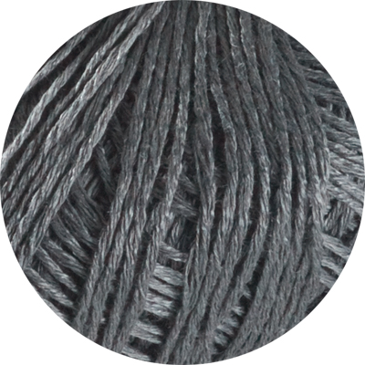 Summer Linen - pewter 50g - Click Image to Close
