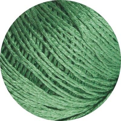 Summer Linen - summer green 50g - Click Image to Close