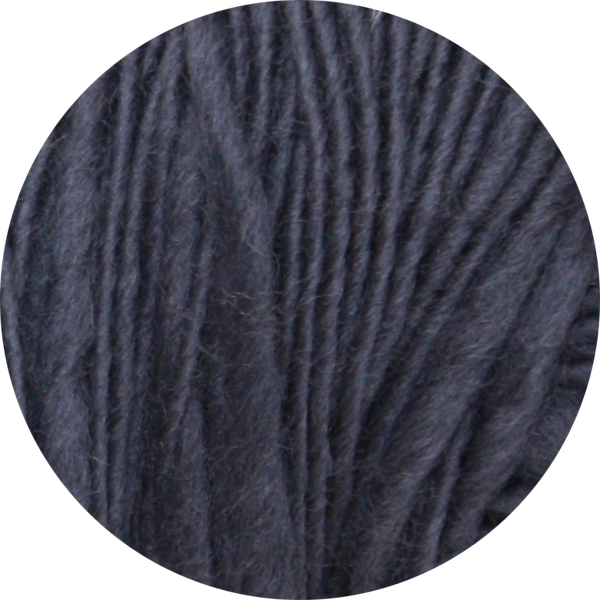 Tooti Fruiti - 100% Virgin Merino Wool - Slate 100g