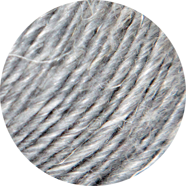 WoCa - cloud grey 50g